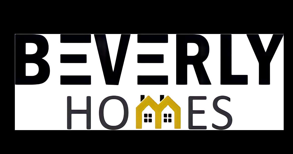 beverlyhomes.com